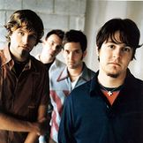 Imagem do artista Jars Of Clay