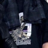 Imagen del artista Tokio Hotel