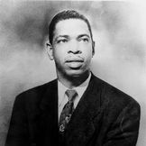 Imagem do artista Elmore James