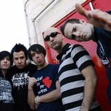 Imagem do artista Simple Plan