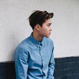Imagem do artista EXO