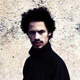 Imagem do artista Eagle-Eye Cherry