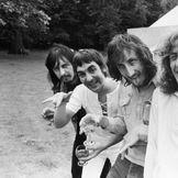 Imagem do artista The Who