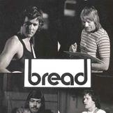 Imagem do artista Bread