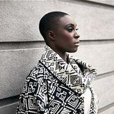 Imagen del artista Laura Mvula