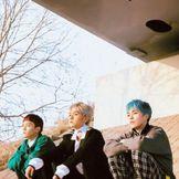 Imagen del artista EXO-CBX