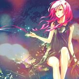 Imagem do artista Guilty Crown