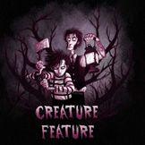 Imagen del artista Creature Feature