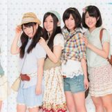 Imagem do artista SKE48