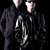 Imagem do artista Pet Shop Boys
