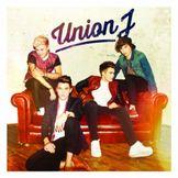 Imagem do artista Union J