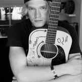 Imagem do artista Cody Simpson