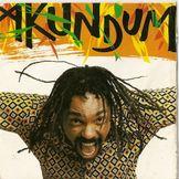 Imagem do artista Akundum