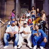 Imagem do artista The Diplomats