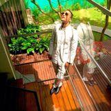 Imagem do artista Maluma
