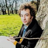 Imagem do artista Albert Hammond Jr.