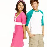 Imagem do artista High School Musical