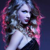 Imagen del artista Taylor Swift