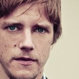 Imagem do artista Paul Banks