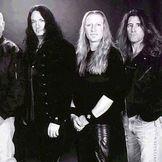 Imagem do artista Metal Church