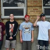 Imagem do artista The Story So Far