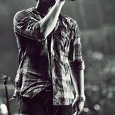 Imagem do artista Bruno Mars