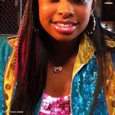 Imagem do artista Coco Jones