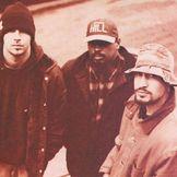 Imagen del artista Cypress Hill