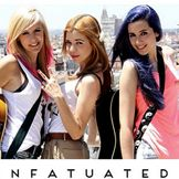 Imagem do artista Sweet California
