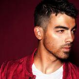 Imagen del artista Joe Jonas