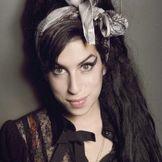 Imagen del artista Amy Winehouse