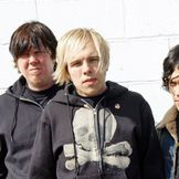 Imagem do artista The Ataris