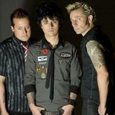 Imagem do artista Green Day