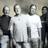 Imagem do artista Allman Brothers Band