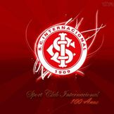 Imagem do artista Sport Club Internacional
