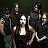 Imagem do artista Nightwish