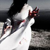 Imagem do artista Ava Inferi