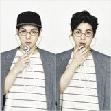 Imagem do artista Mad Clown