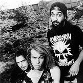 Imagen del artista Soundgarden