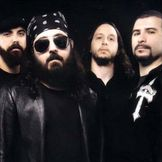 Imagem do artista Scars on Broadway