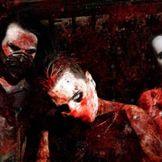 Imagem do artista Dawn Of Ashes