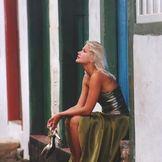 Imagem do artista Xuxa