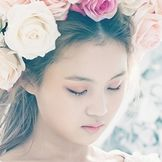Imagem do artista Lee Hi