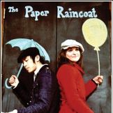 Imagem do artista The Paper Raincoat