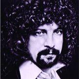 Imagem do artista Jeff Lynne