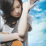 Imagem do artista Yui