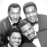 Imagem do artista The Four Tops