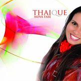 Imagem do artista Thaique