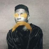 Imagem do artista Gallant