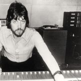 Imagem do artista The Alan Parsons Project
